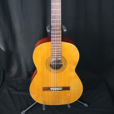 Fuji by Kurosawa Classical Guitar MIJ for sale