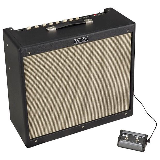 fender hot rod deville 212 iv guitar combo amplifier 2x12 reverb. Black Bedroom Furniture Sets. Home Design Ideas