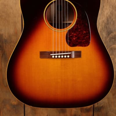 Atkin Forty-Three Sunburst Aged for sale