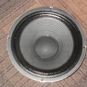 """Celestion T5603 Seventy 80 12"""" 80-Watt 16 Ohm Replacement Speaker"""