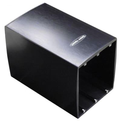 Lindell Audio 503 3-Space Powered 500 Series Rack