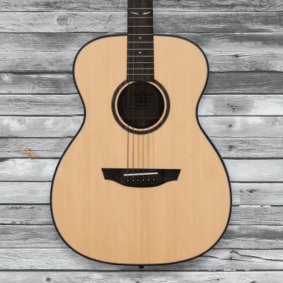 Orangewood Oliver Solid Top Spruce Acoustic Guitar for sale