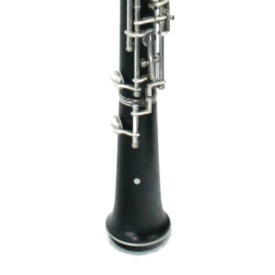Used Larilee 210W Wood Oboe