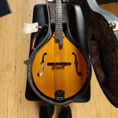 Weber Yellowstone A14-F Honey Gloss Nitrocellulose Lacquer for sale