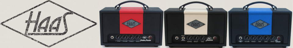 Haas Amplification