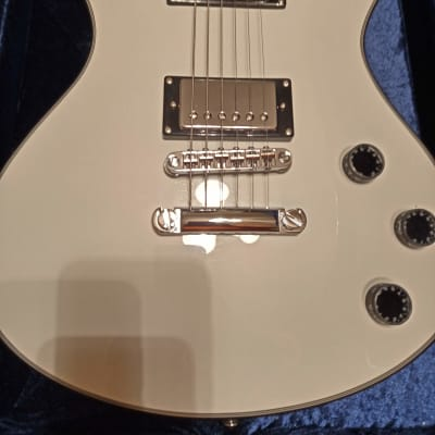 Schecter Tempest Vintage Custom Electric Guitar for sale