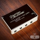 Danelectro Billionaire Battery Billionaire Power Supply image