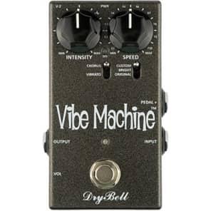 NEW! DryBell Vibe Machine V-2