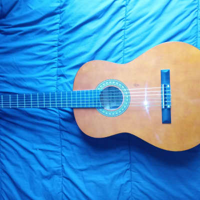 Harmony 6020 for sale