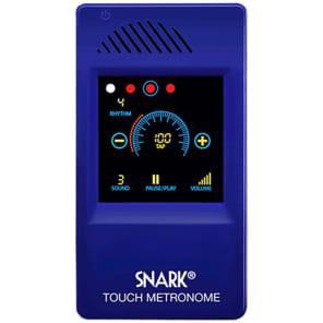 Snark SM-1 Touch Screen Metronome