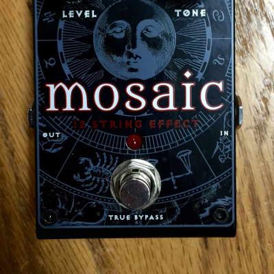 DigiTech Mosaic