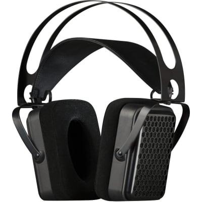 Avantone Planar Headphones (Black)