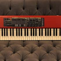 Nord Electro 2 73 image