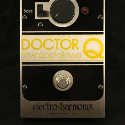 USED Electro Harmonix Doctor Q (010)