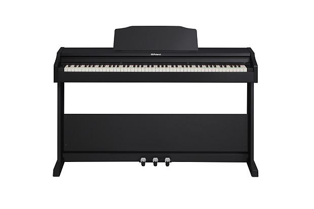 Roland RP102 Digital Piano | Better Music