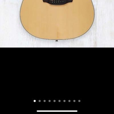 Orangewood Echo for sale