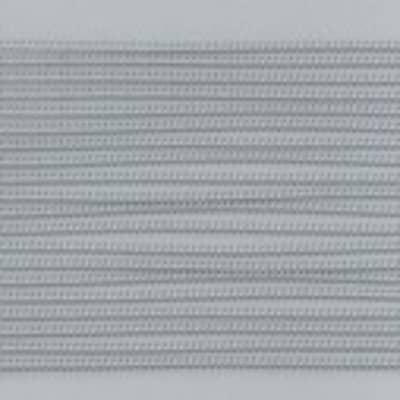 "Tama Steel Regular Snare Wire (14"", 42 Strands)"