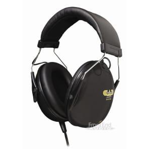 CAD DH100 Drummer Sound Isolation Headphones