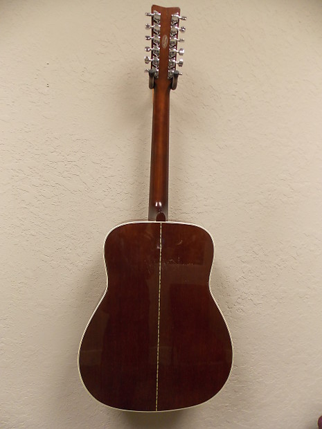 Yamaha Fg  String