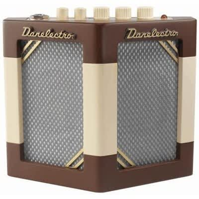 Danelectro DH1 Hodad Mini Amp for sale