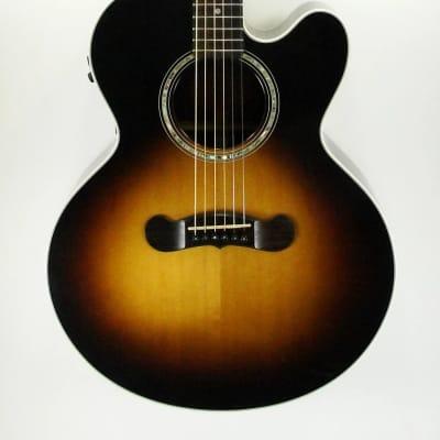 Gibson L-4A 2004 - 2008