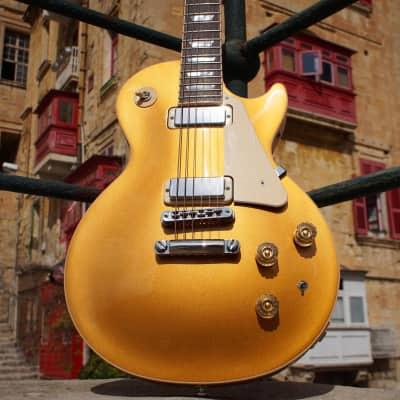 Gibson les paul classic 1960 hookup
