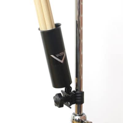 Vater Multi Pair Stick Holder VSHM
