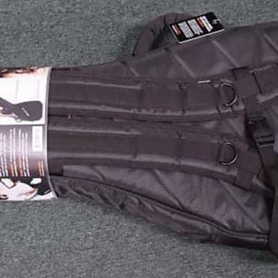 Mono Vertigo Bag for Bass