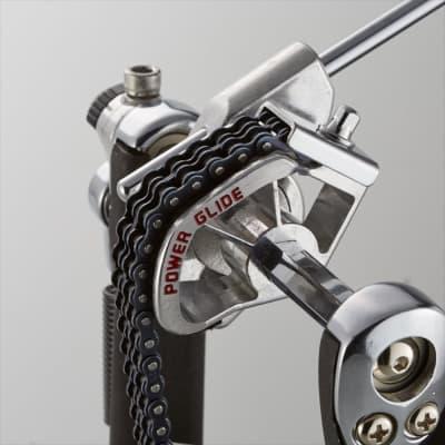 Tama Iron Cobra 900 Power Glide Double Bass Drum Pedal