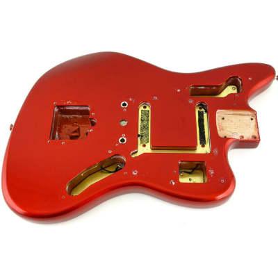 Fender American Original '60s Jaguar Body