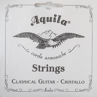 AQUILA 131C - (28-32-40-28-34-42) for sale