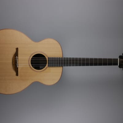 Lowden O-25 for sale