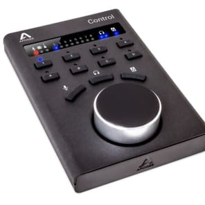 New Apogee Control for Element 88, 46, 24