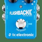 TC Electronic Flashback 2 Delay!  Open Box, Mint! image