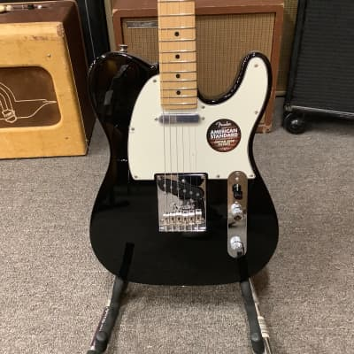 Fender American Standard Telecaster for sale