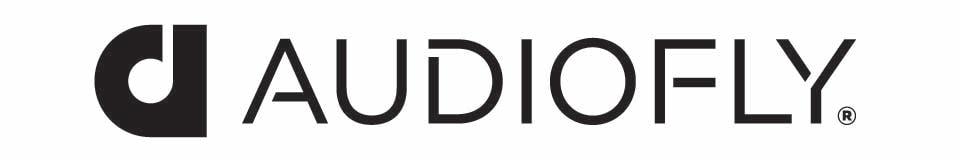 Audiofly Pty Ltd