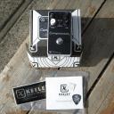 Keeley Compressor Plus Compressor / Sustainer / Expander