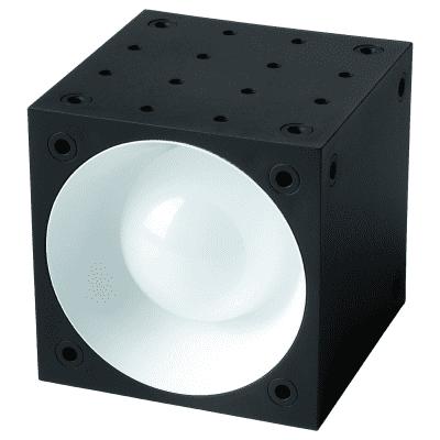 Teenage Engineering Frekvens LED Spotlight