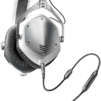 V-Moda M-100 Crossfade Headphones