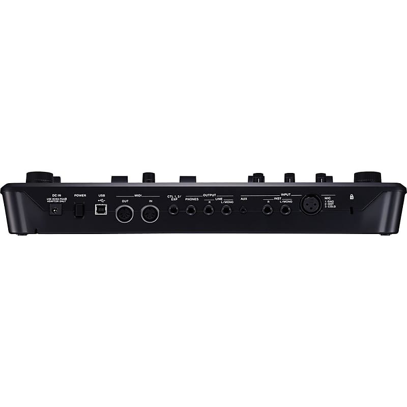 boss rc 505 loop station tabletop looper russo music reverb. Black Bedroom Furniture Sets. Home Design Ideas