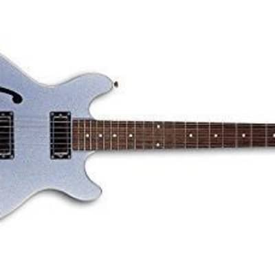 Stardust Retro-H Electric Guitar (Used/Mint) for sale