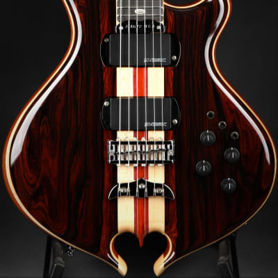 Alembic Darling - Cocobolo for sale