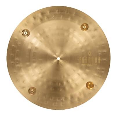 "SABIAN 20"" Paragon Diamondback Chinese Cymbal NP2016ND"
