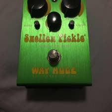 Way Huge Swollen Pickle Jumbo Fuzz MKI