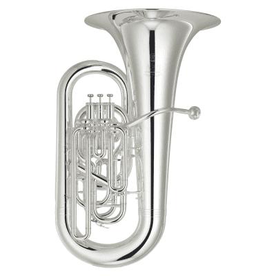 Yamaha YEB-632II Neo Eb Tuba