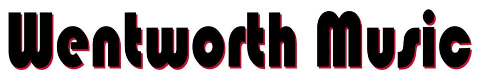 Wentworth Music