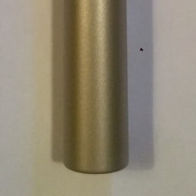 Shure SM81 Unidirectional Condenser Microphone
