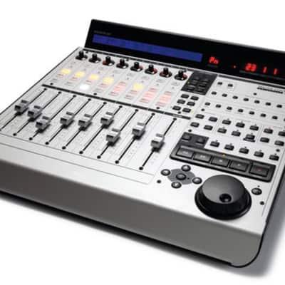 Mackie MCU Pro Universal Control Surface