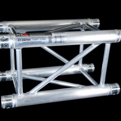 ProX XT-SQ164 Straight Square Aluminum Truss Section