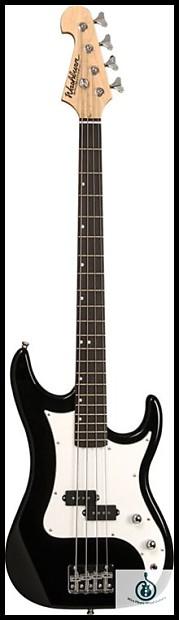 washburn sb1pb bass guitar alder body maple neck reverb. Black Bedroom Furniture Sets. Home Design Ideas